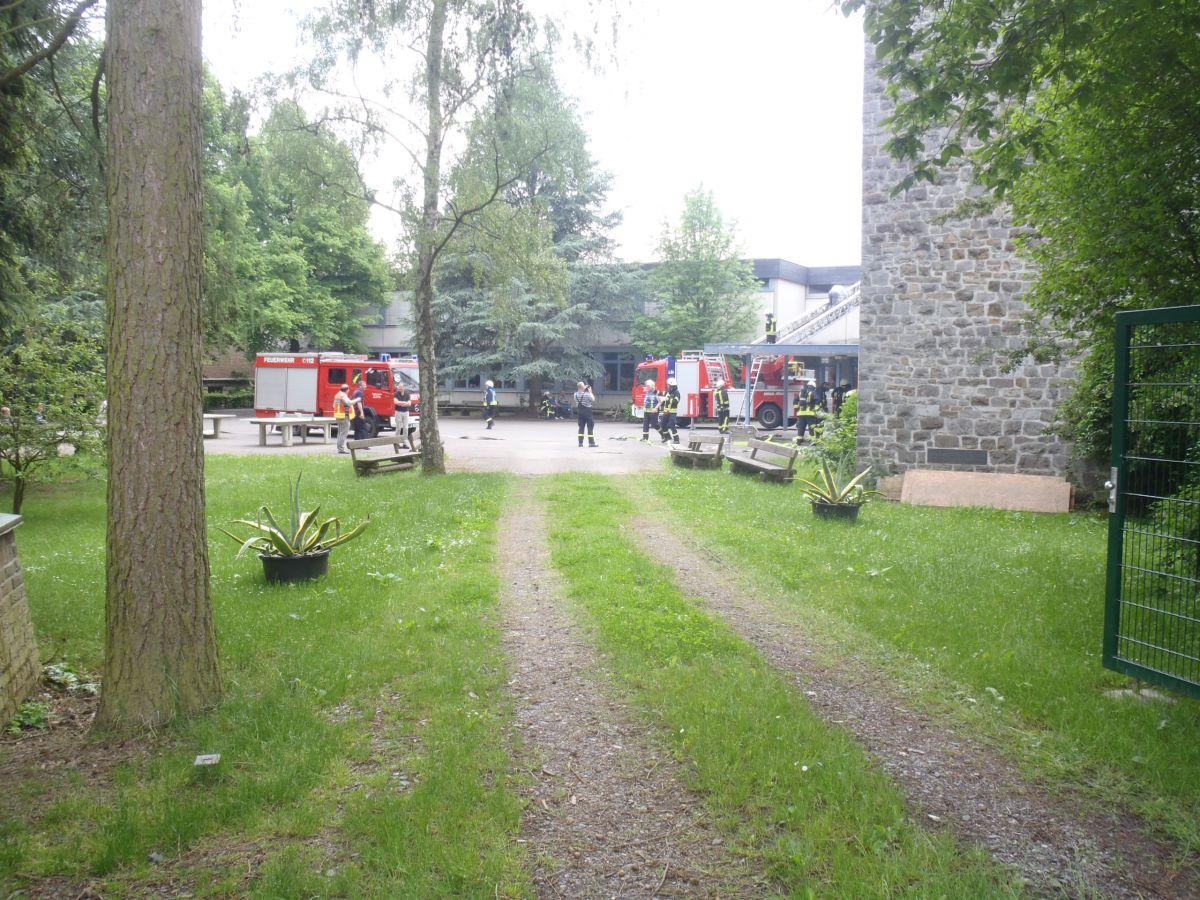 stadt_aktivitaeten_2016/2016-06-04_bung_Kloster_5.jpg
