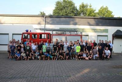 stadt_aktivitaeten_2016/2016_Sommerlager.jpg
