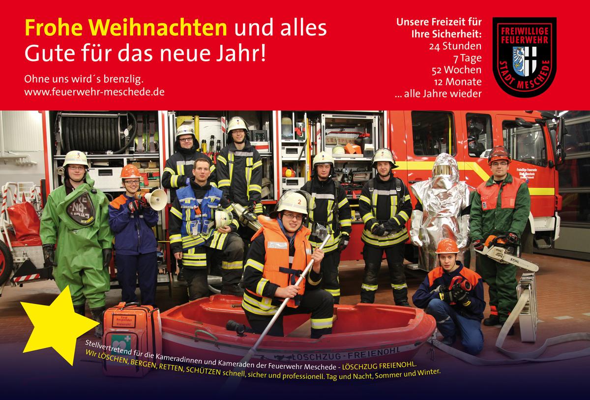 stadt_aktivitaeten_2016/Grussbotschaft_Feuerwehr.jpg