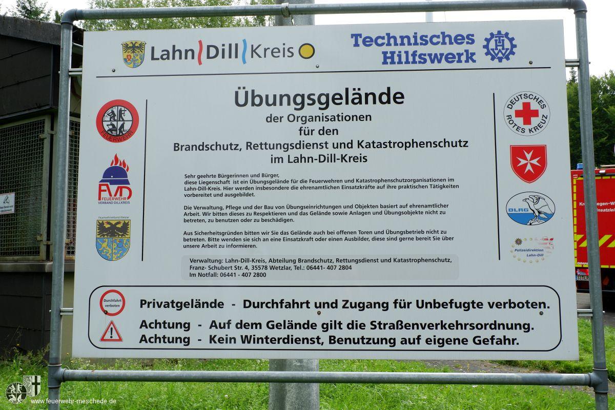 stadt_aktivitaeten_2017/2017-07-29_Erste_Bereitschaft_Arnsberg_033.jpg