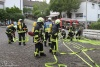 stadt_aktivitaeten_2017/2017-07_Zuguebung_3te_LZ-Rettung_004.jpg