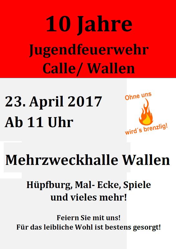stadt_aktivitaeten_2017/2017_JF-Jubilaeum-Wallen.jpg