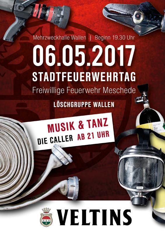 stadt_aktivitaeten_2017/2017_Stadfeuerwehrtag_Wallen_web.jpg