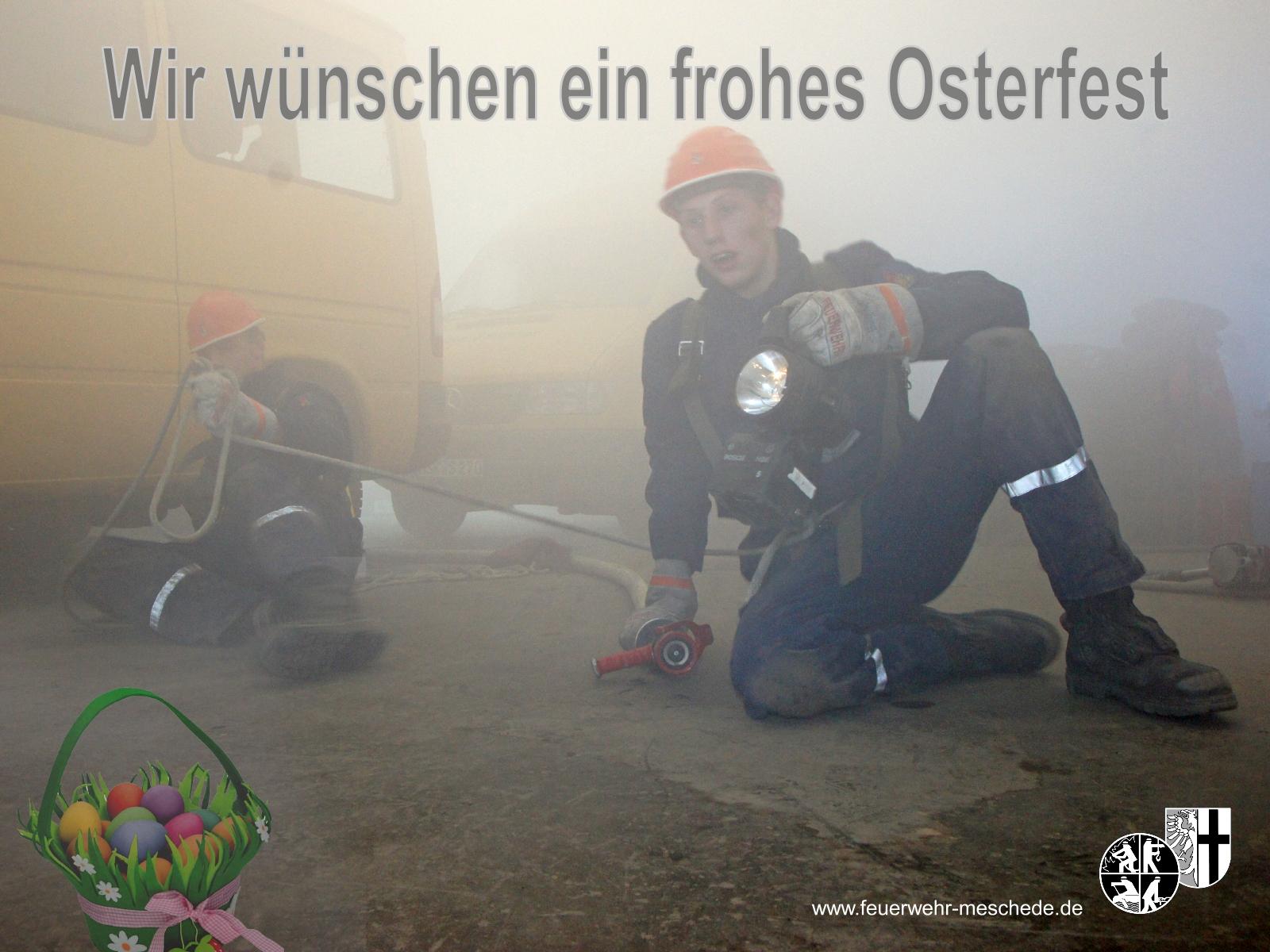 stadt_aktivitaeten_2017/Ostergruss_2017.jpeg