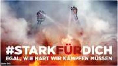 stadt_aktivitaeten_2017/starkfuerdich-feuerwehr.jpg