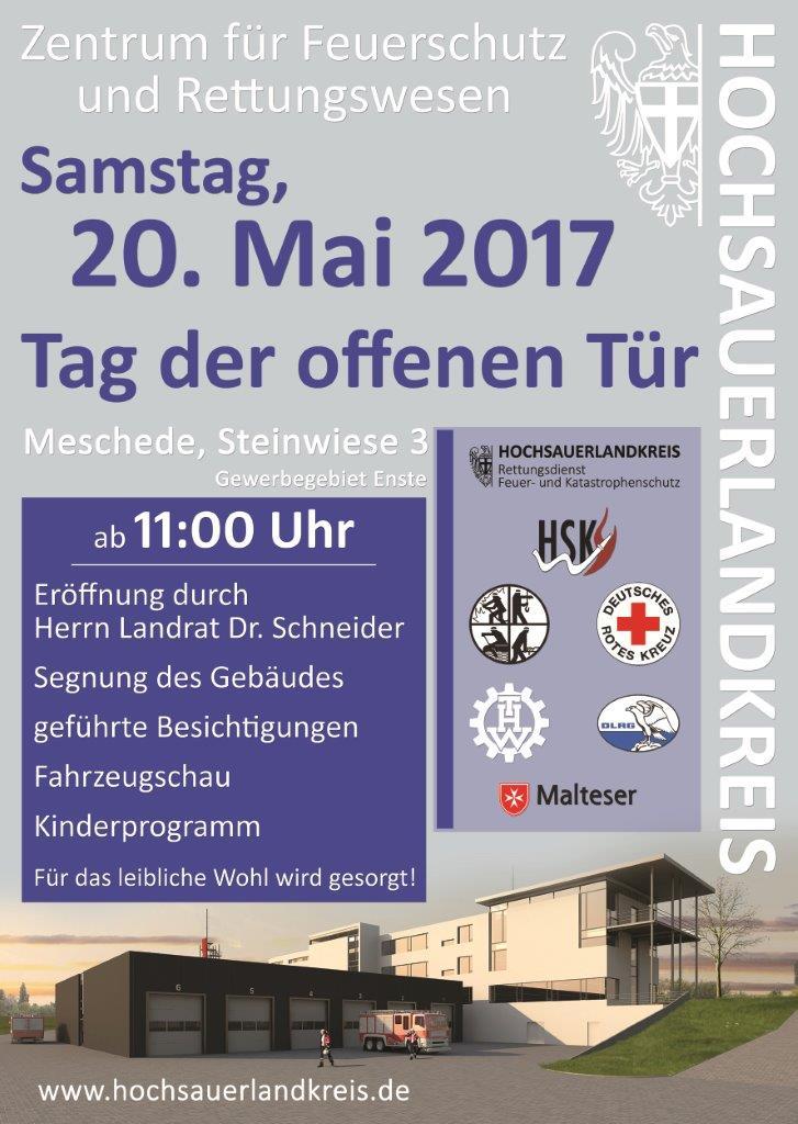 stadt_aktivitaeten_2017/tmp_7051-TdoTamZFR.jpg