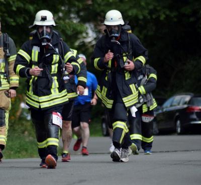 stadt_aktivitaeten_2018/2018-05_-_Feuerwehrlauf.jpg