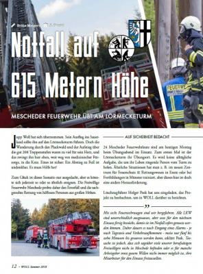 stadt_aktivitaeten_2018/2018_WollMagazin_Notfall_auf_615_Metern_Hoehe.jpg