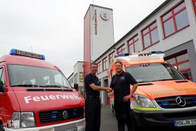 stadt_aktivitaeten_2018/5_Jahre_DRK-Feuerwehr_2018_01.jpg