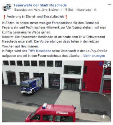 stadt_aktivitaeten_2018/Aprilscherz.jpg