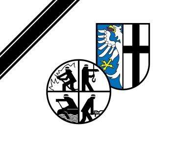 stadt_aktivitaeten_2018/Feuerwehr_Stadt_Logo_Trauer.jpg