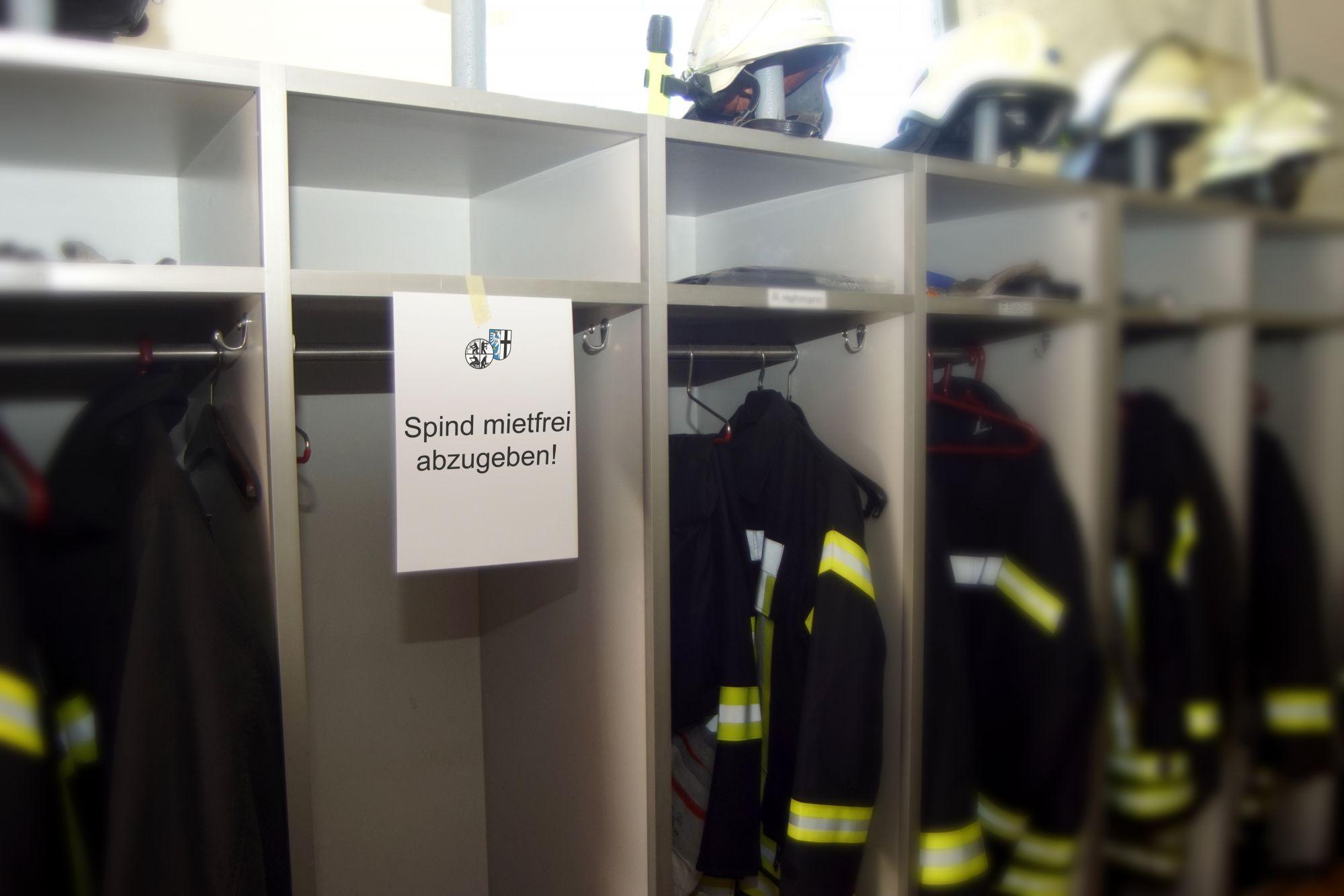 stadt_aktivitaeten_2018/Feuerwehrmile_001.jpg