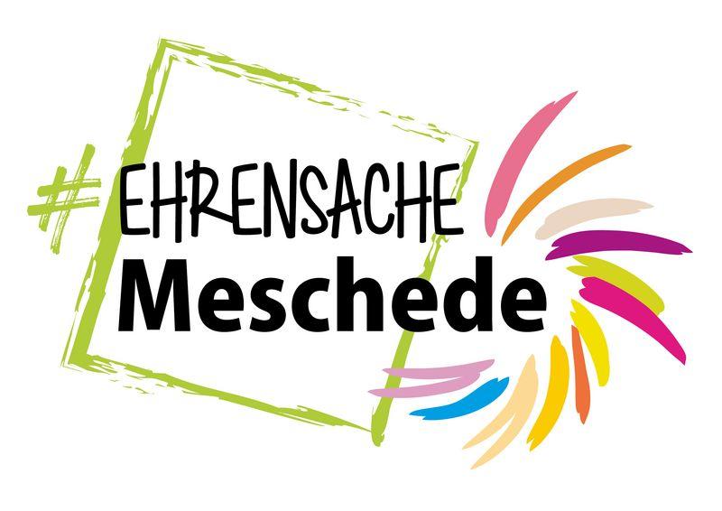 Logo: EhrensacheMeschede