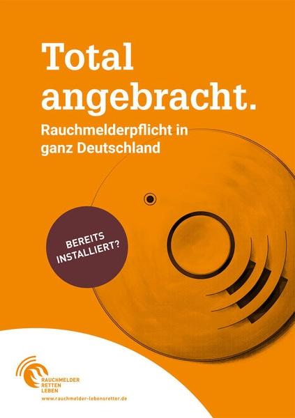 stadt_brandschutz/2017-10-Forum-Brandrauchpraevention-Freitag-der-13.jpg