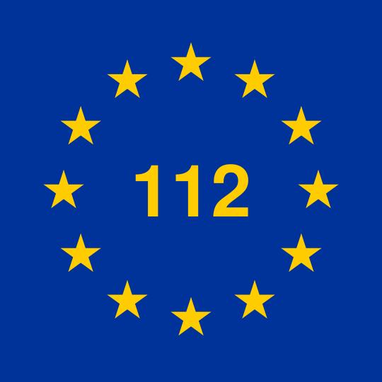 stadt_brandschutz/540px-Logo-notruf-112-europaweit.png