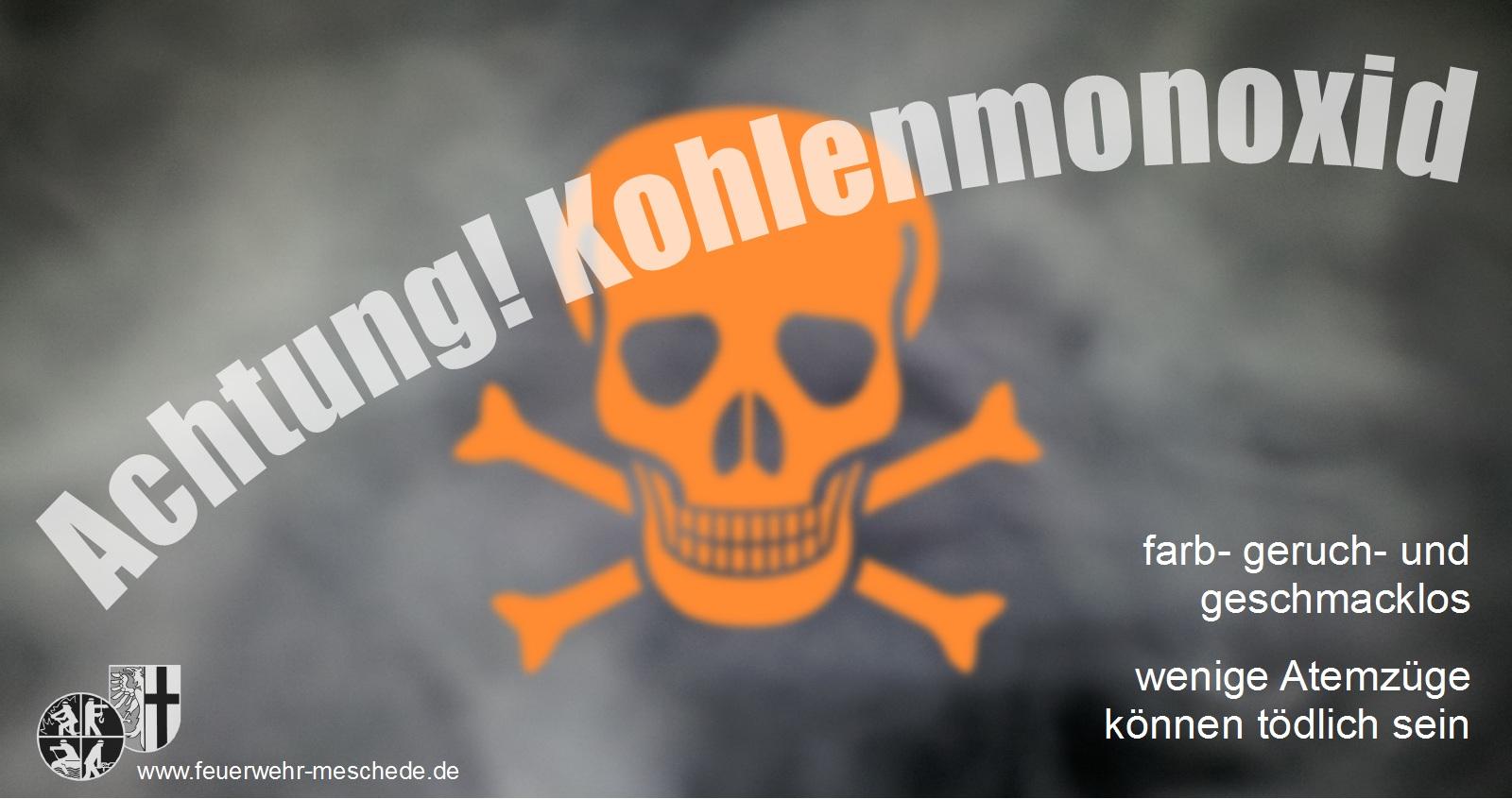 stadt_brandschutz/CO_Gefahr.jpg