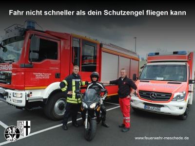 stadt_brandschutz/Fahr_nicht_schneller_als_deine_Schutzengel_1200x900.jpg