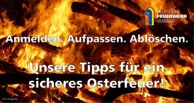 stadt_brandschutz/Sicherheitstipps_zum_Osterfeuer.jpeg