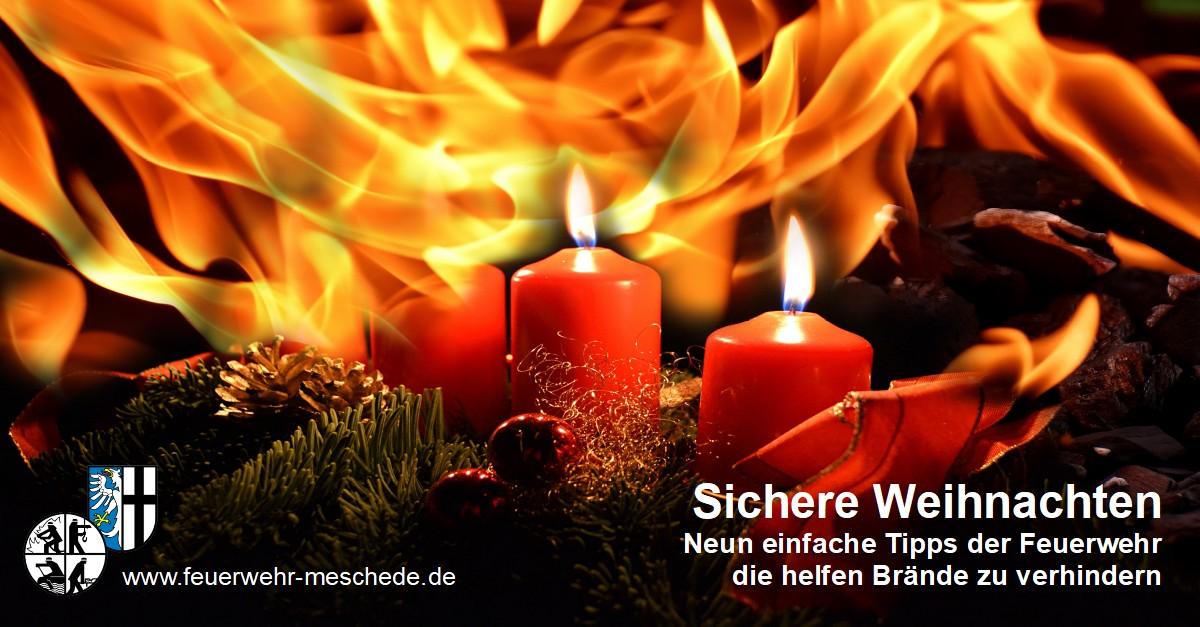 stadt_brandschutz/brennenderAdventskranz.jpg