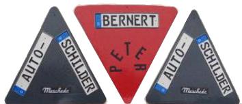 stadt_dienstausweis/Autoschilder_Bernert.jpg