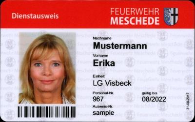 stadt_dienstausweis/Dienstausweis_Muster_Frau_small.png