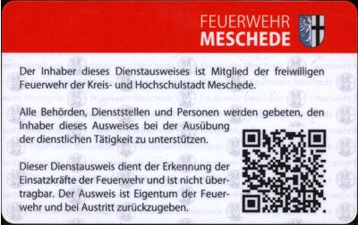 stadt_dienstausweis/Dienstausweis_Muster_Rueckseite_small.png