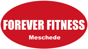 stadt_dienstausweis/Forever_Fitness_Meschede.png