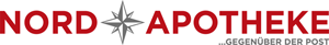 stadt_dienstausweis/Logo2014_NordApotheke_PfadeCC.png