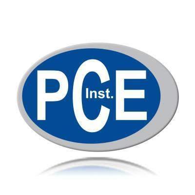 stadt_dienstausweis/PCE.jpg