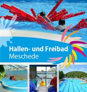 stadt_dienstausweis/Schwimmbad_Meschede.jpg