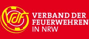 stadt_dienstausweis/VDF.png