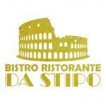 stadt_dienstausweis/bistro_am_markt.jpg