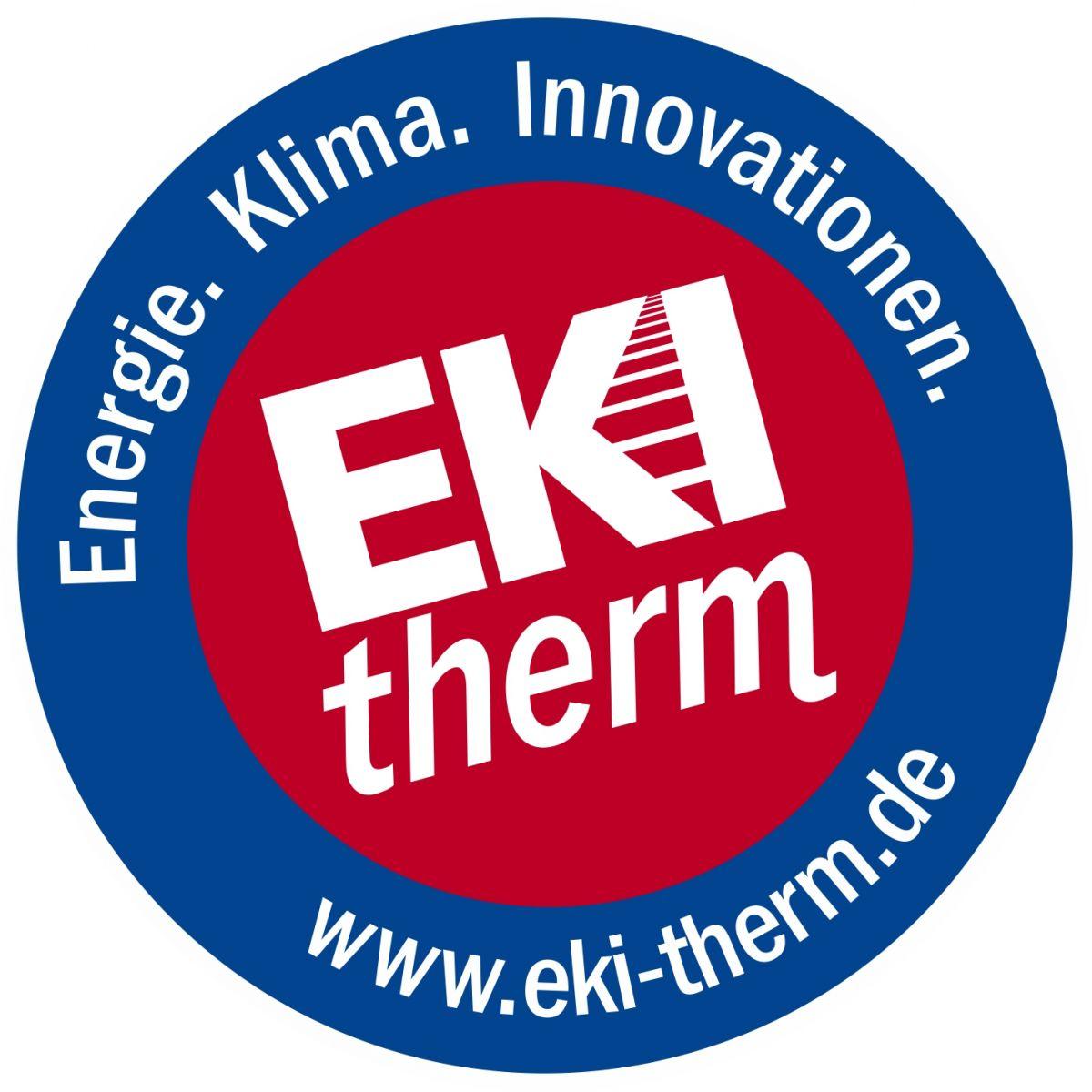 stadt_dienstausweis/ekitherm_logo.jpg