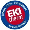 EKI-Therm GmbH