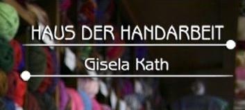 stadt_dienstausweis/haus-der-handarbeit.jpg