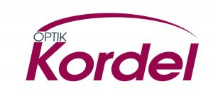 stadt_dienstausweis/kordel_logo.jpg