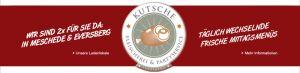 stadt_dienstausweis/partyservice-kutsche.jpg