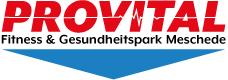 stadt_dienstausweis/provital-meschede_logo-home1.jpg