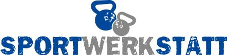 stadt_dienstausweis/sportwerkstatt_logo.png