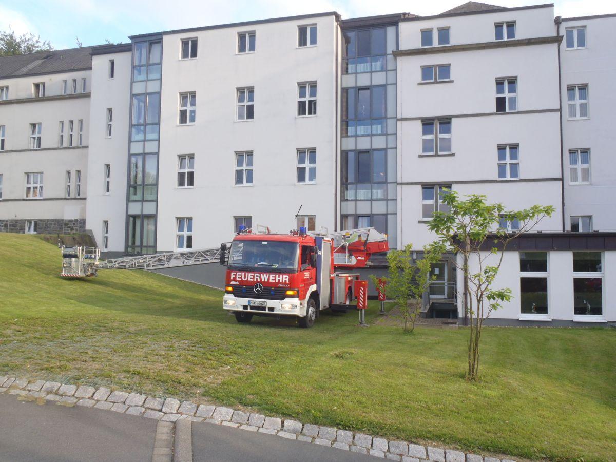 stadt_einsaetze_2015/2015-07-22_Brand_Krankenhaus_6.jpg