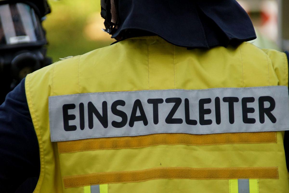 stadt_einsaetze_2018/00001-Symbolb_Einsatzleitung_001.jpg