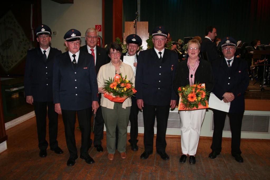 stadt_veranstaltungen_2011/StFwTag_2011_003.jpg