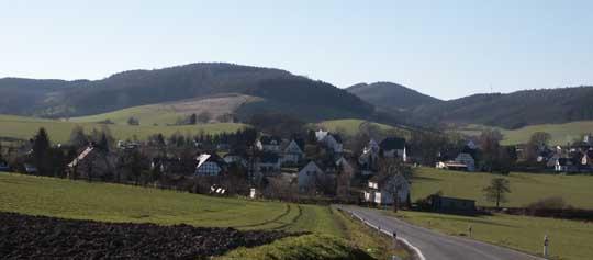 Visbeck