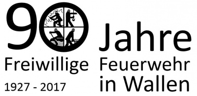 wallen/Logo_90_Jahre_FF_in_Wallen_final.jpg