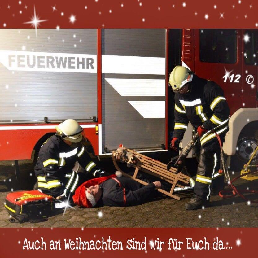wehrstapel/Weihnachtsbild2017.jpg