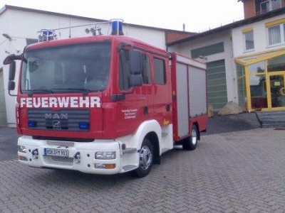 wehrstapel_aktuelles/Fahrzeug_001.jpg