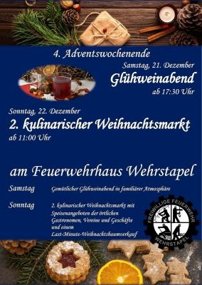 wehrstapel_aktuelles/Plakat_Weihnachtsmarkt_2019.jpg