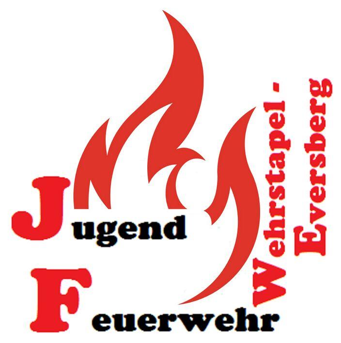 wehrstapel_jf/image001.jpg