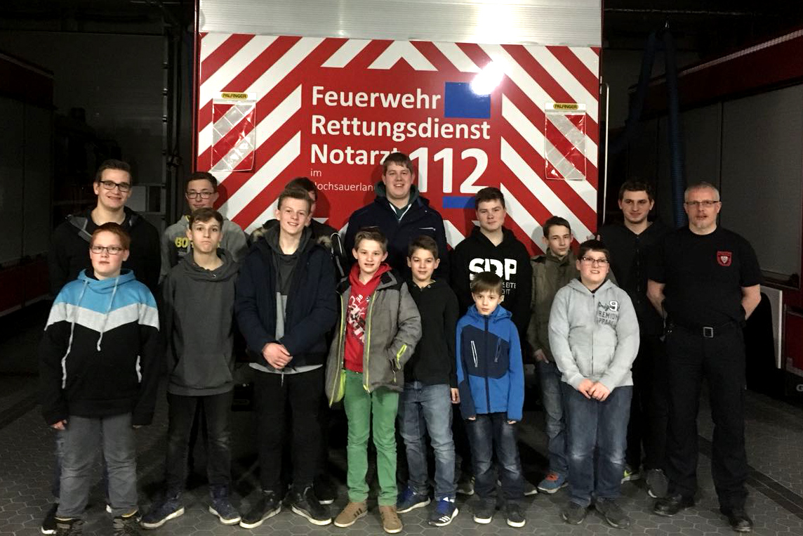 wennemen_jf_aktivitaeten/2018-03-14_JF-Besuch-ZFR_002.jpg